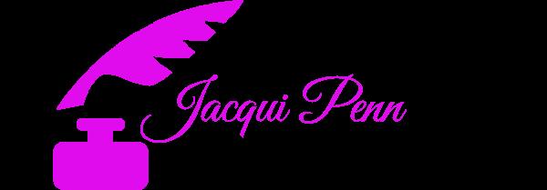 Jacqui Penn